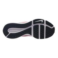 Nike Star Runner Girls Running Shoes Pink / White US 4, Pink / White, rebel_hi-res