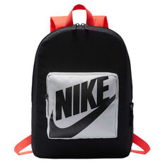 Nike Kids Classic Backpack, , rebel_hi-res