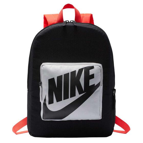 Nike Kids Classic Backpack, , rebel_hi-res
