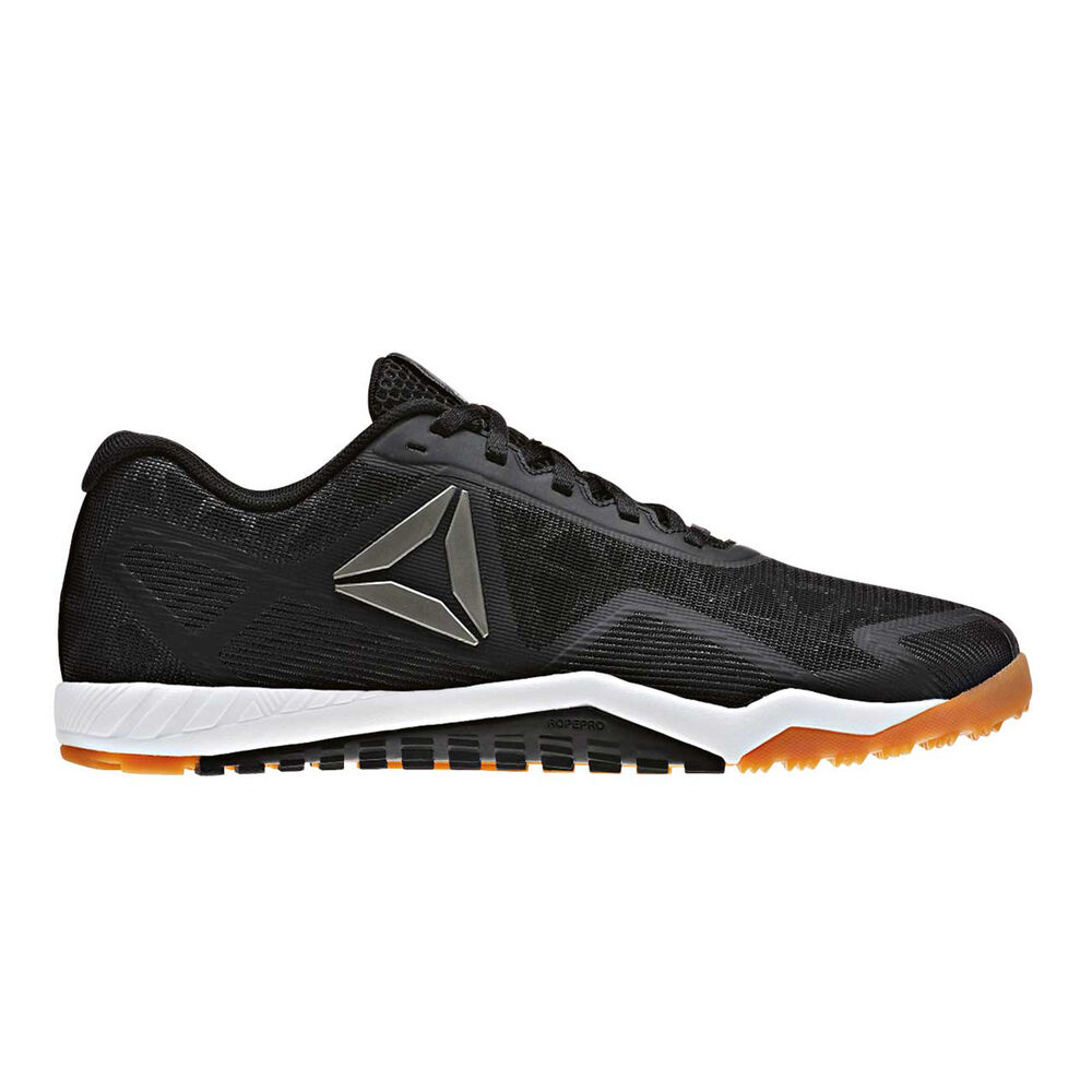 3a6be5129df Reebok ROS Workout 2.0 Mens Cross Training Shoes