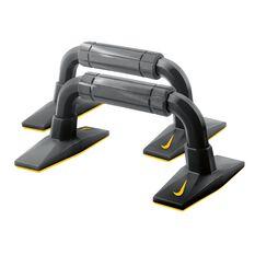 Nike Push Up Grips, , rebel_hi-res