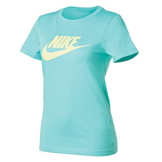 Nike Womens Sportswear Essential Tee, , rebel_hi-res
