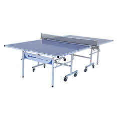 Donic Schildkrot Powerstar Outdoor Table Tennis Table, , rebel_hi-res