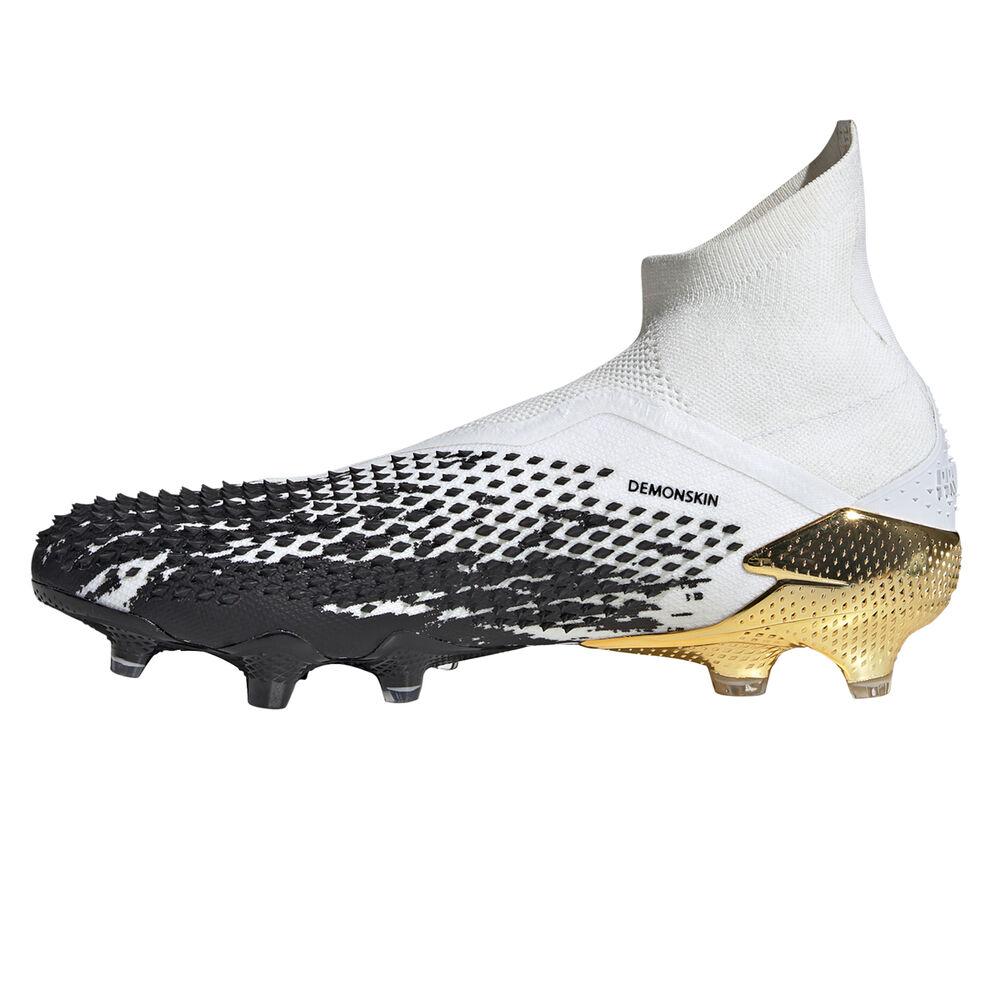 Adidas Predator Mutator 20 Football Boots Rebel Sport