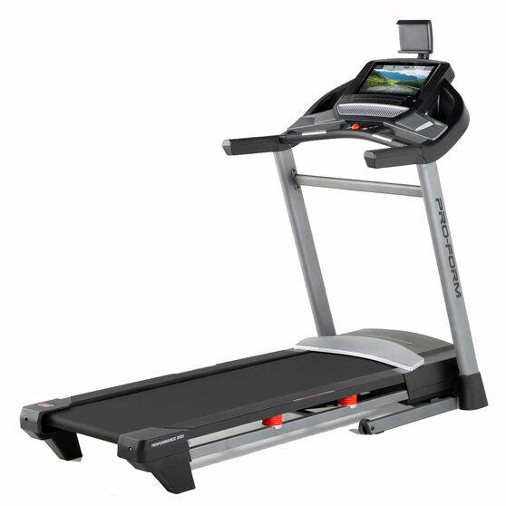 Proform Performance 800i Treadmill, , rebel_hi-res