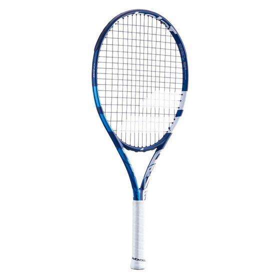 Babolat Pure Drive Junior Tennis Racquet 25in, , rebel_hi-res