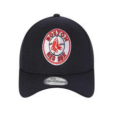 Boston Red Sox New Era 9FORTY Cap, , rebel_hi-res