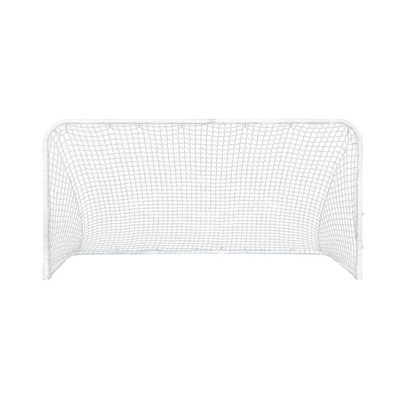 Umbro 2M X 1M Steel Soccer Goal, , rebel_hi-res