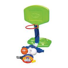 Wahu 3 in 1 Pool Set, , rebel_hi-res