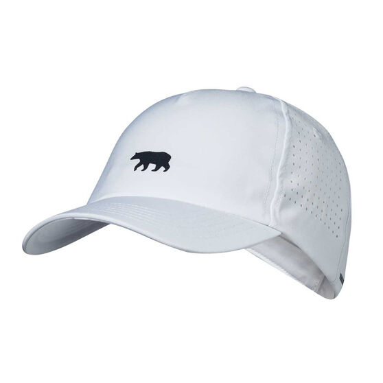 Running Bare Womens Allegiance Cap, , rebel_hi-res