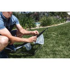 SKLZ Quickster Golf Chipping Net, , rebel_hi-res