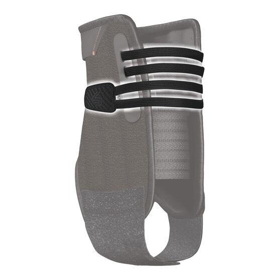 Shock Doctor Ankle Stabiliser, Black, rebel_hi-res