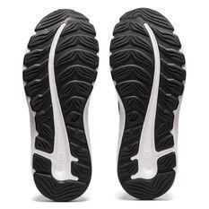 Asics GEL Excite 8 Kids Running Shoes, Navy/White, rebel_hi-res