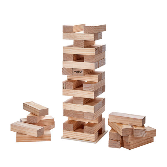 Verao Giant Brick Tower, , rebel_hi-res