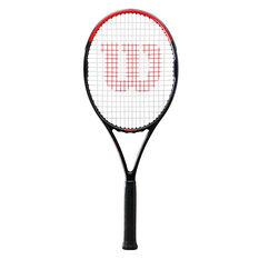 Wilson Nemesis Open 3.0 Tennis Racquet, , rebel_hi-res