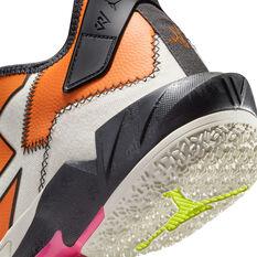 Jordan Why Not Zer0.4 Shattered Backboard Basketball Shoes, Ivory, rebel_hi-res