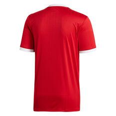 adidas Mens Tabela 18 Jersey Red/White 5-6, Red/White, rebel_hi-res
