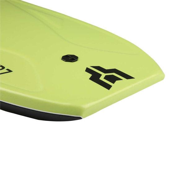 Tahwalhi XR7 36in Bodyboard, , rebel_hi-res