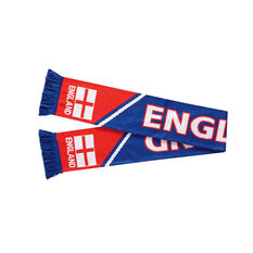 England 2018 Football Scarf, , rebel_hi-res