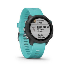 Garmin Forerunner 245 Music Watch, , rebel_hi-res