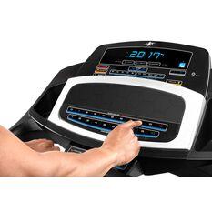 NordicTrack S25 Treadmill, , rebel_hi-res