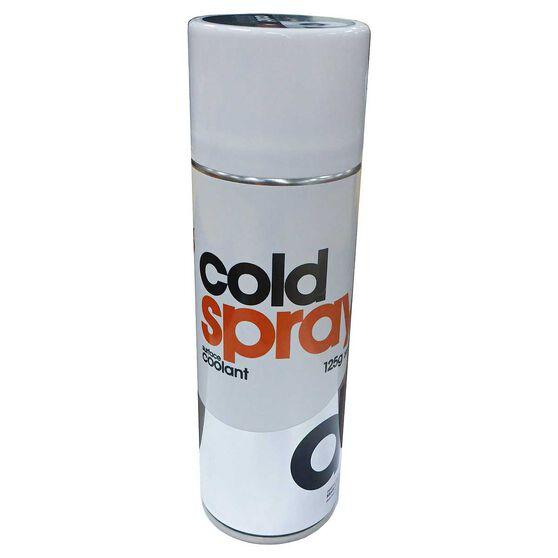 D3 Cold Spray, , rebel_hi-res