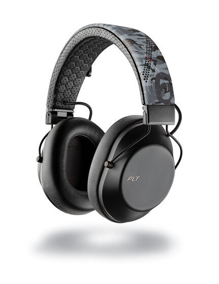 Plantronics BackBeat FIT 6100, , rebel_hi-res