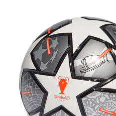 UEFA Chanmpions League Finale 20th Anniversary Mini Soccer Ball, , rebel_hi-res