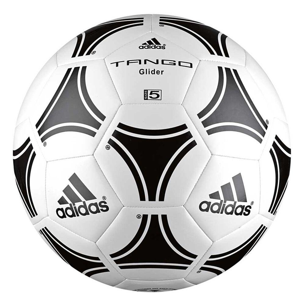 b71e99f72b14d adidas Tango Glider Soccer Ball