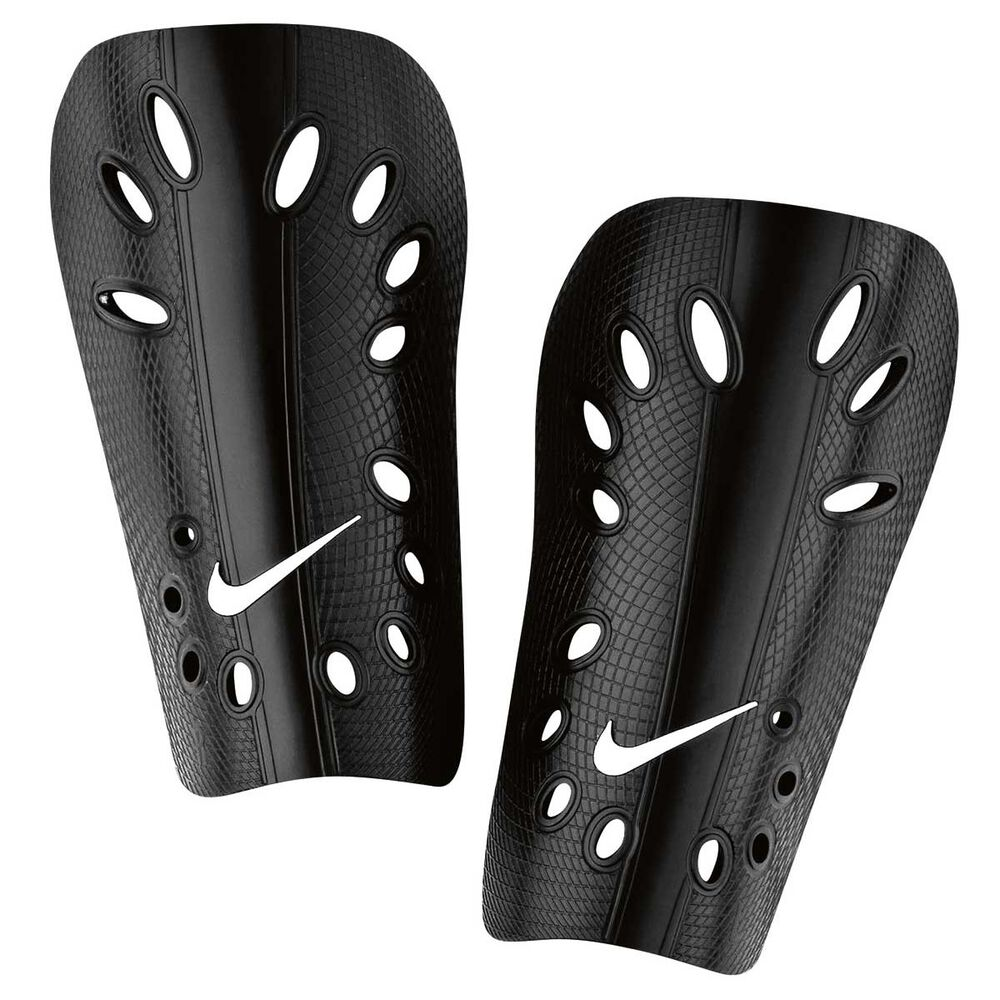 Generosidad rasguño habilitar  Nike Kids Football Shin Guards Black S | Rebel Sport
