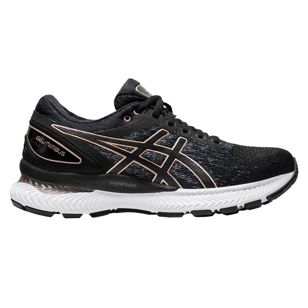 shoes similar to gel nimbus