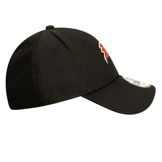 Tampa Bay Buccaneers New Era 9FORTY Cap, , rebel_hi-res