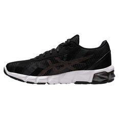 Asics GEL Quantum 90 2 Womens Training Shoes Black/Rose Gold US 6.5, Black/Rose Gold, rebel_hi-res