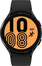 Samsung Galaxy Watch 4 44mm, , rebel_hi-res