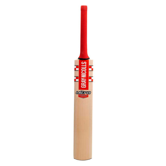 Gray Nicolls Ultra Force Cricket Bat, , rebel_hi-res