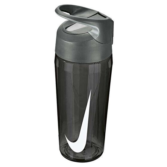 Nike Hypercharge 473ml Water Bottle Pink, , rebel_hi-res