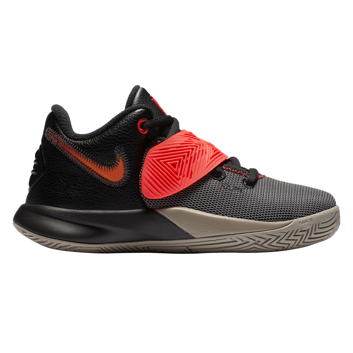Nike Kyrie Flytrap III Kids Basketball