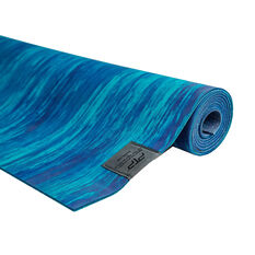 PTP Pure Yoga Mat, , rebel_hi-res