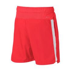 size 40 e8f41 e8220 ... Nike Boys 6