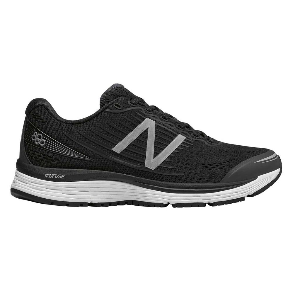 the latest 617a4 167f0 New Balance 880v8 Mens Running Shoes, , rebel hi-res