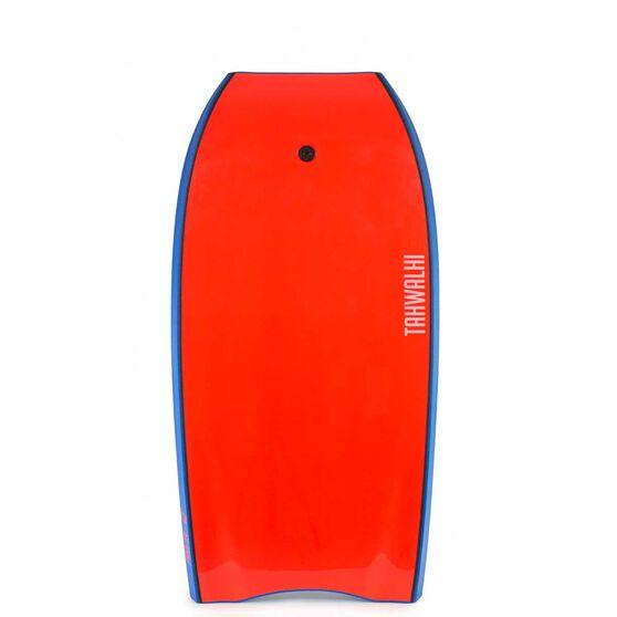 Tahwalhi Pro TX 42in Bodyboard, , rebel_hi-res