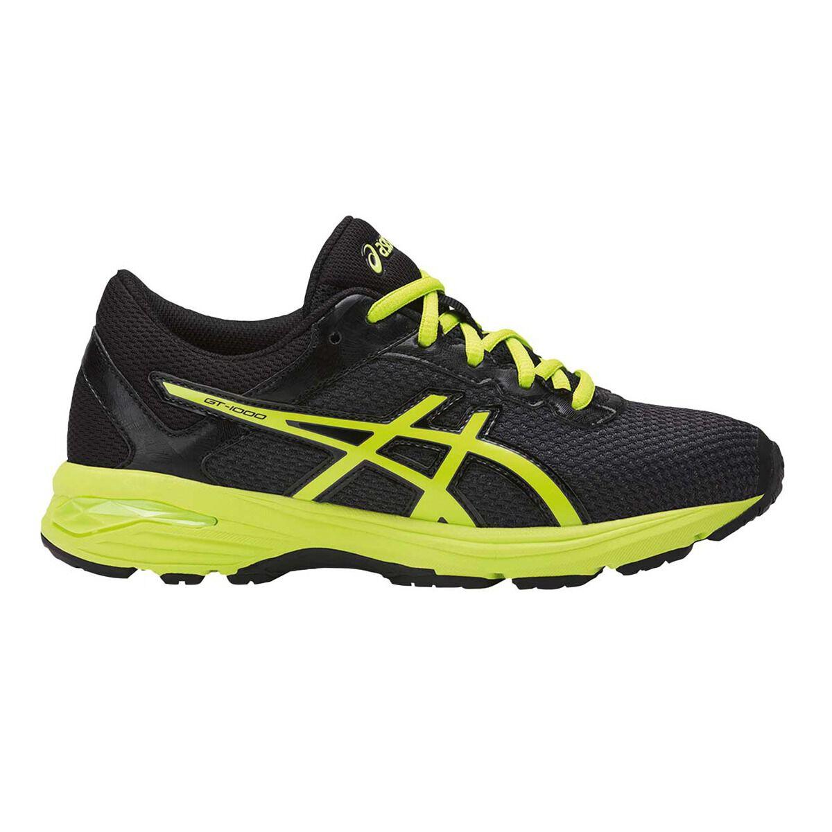 Asics GT 1000 6 Kids Running Shoes
