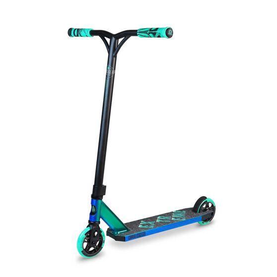 MGP Carve Extreme Scooter, , rebel_hi-res