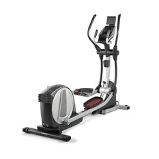 Proform 695CSE Elliptical, , rebel_hi-res