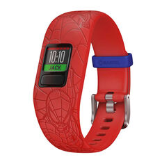 Garmin VivoFit Jr 2 Adjustable Fitness Band, , rebel_hi-res