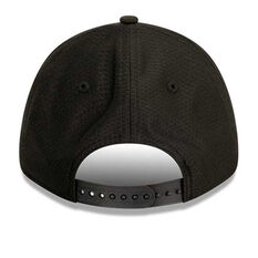 Green Bay Packers New Era 9FORTY Cap, , rebel_hi-res