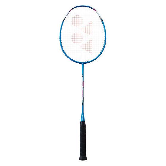 Yonex  Voltric Power Moral Badminton Racquet, , rebel_hi-res