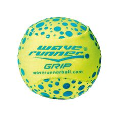 Waverunner 5.6cm Grip Ball, , rebel_hi-res