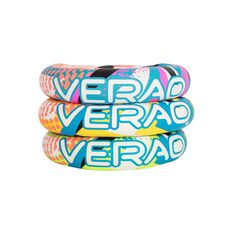 Verao Dive Rings, , rebel_hi-res
