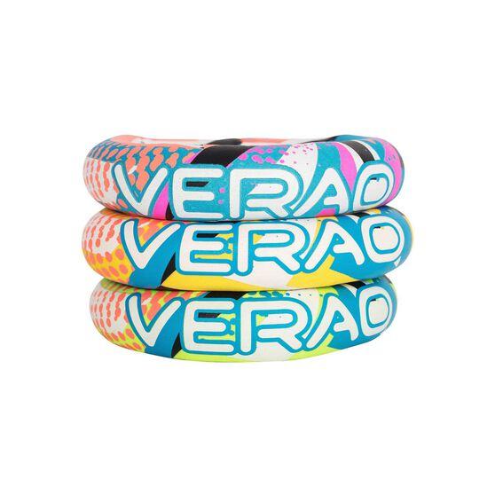 Verao Dive Rings, , rebel_hi-res